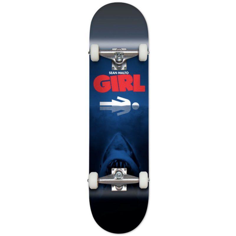 Girl Malto Night Attack Complete Canada Online Sales Vancouver Pickup