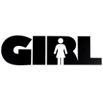 Girl Skateboard Company