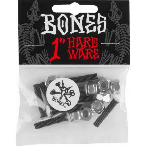 Bones Skateboard Hardware Canada Pickup Vancouver