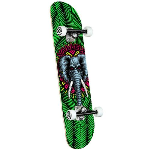 Powell Peralta Vallely Canada Pickup Vancouver