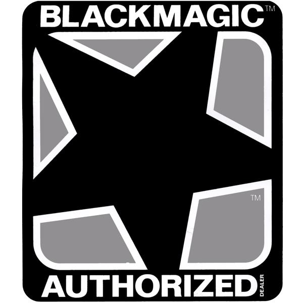 Black Magic Griptape Blade Canada Pickup Vancouver