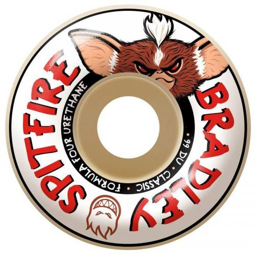Spitfire Formula Four Kevin Bradley After Midnight Classics 52mm 99a Canada Online Sales Vancouver Pickup
