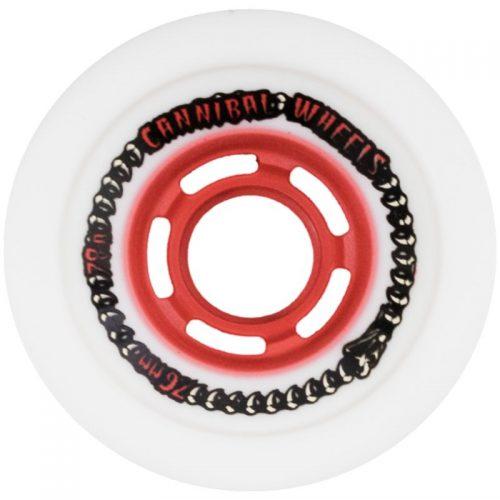 Venom Cannibals Cobra Core 76mm 78a Canada Online Sales Vancouver Pickup