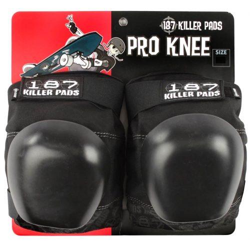 187 Killer Pads - Pro Knee Pads Canada Online Sales Vancouver Pickup