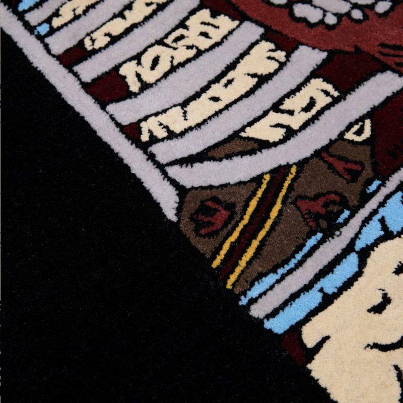 Ripndip 6ft Jermal Carpet Rugs Warehouse Canada Pickup Vancouver
