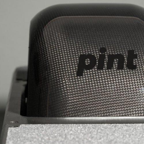 Onewheel Pint Carbon Fiber Fender Canada Pickup Vancouver