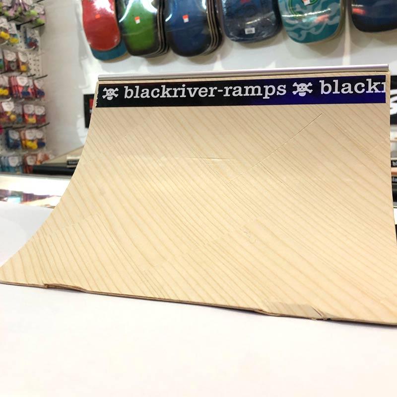 Blackriver Ramps Quarter Low Canada Online Sales Vancouver Pickup
