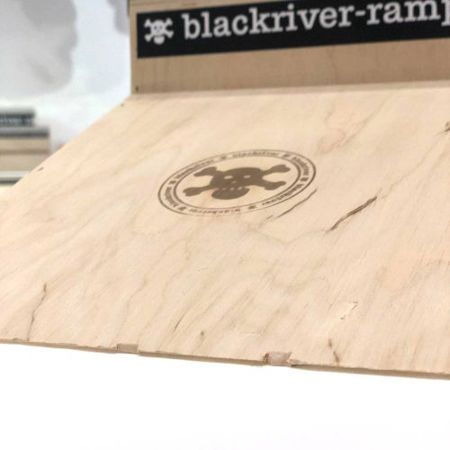 Blackriver Ramps John Cowart 2 Signature Ramp Canada Online Sales Vancouver Pickup