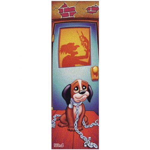 Blind Dog Pound Griptape Canada Online Sales Vancouver Pickup