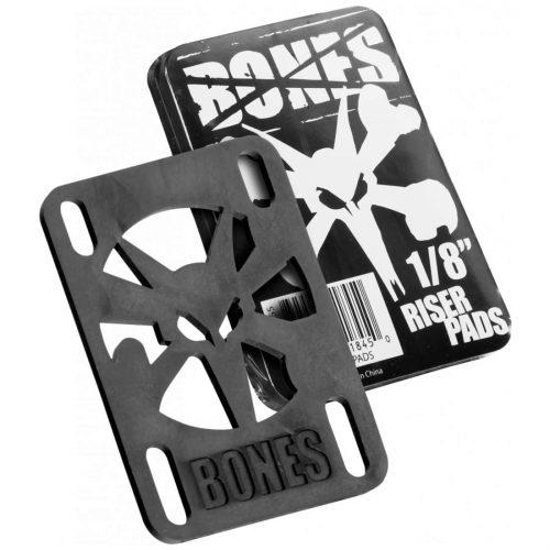 "Bones 1/8"" Risers Canada Online Sales Vancouver Pickup"