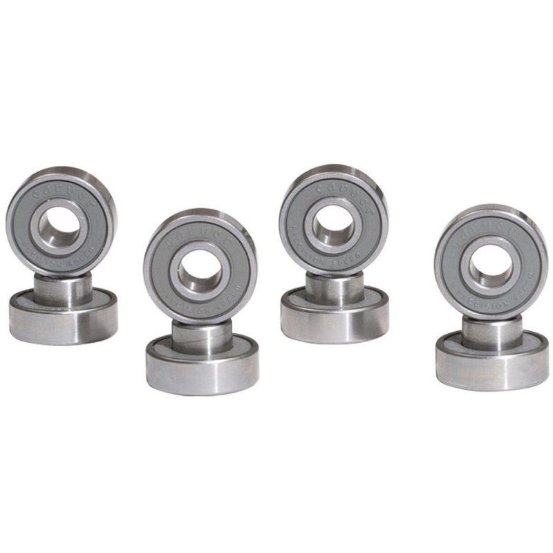 Carver Built-In Bearings Canada Online Sales Vancouver Pickup