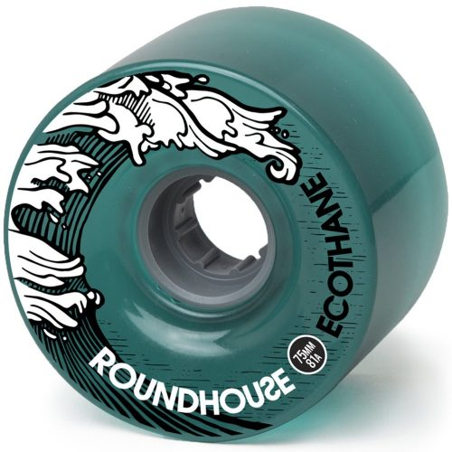 Carver Roundhouse Ecothane 75mm Canada Online Sales Vancouver Pickup