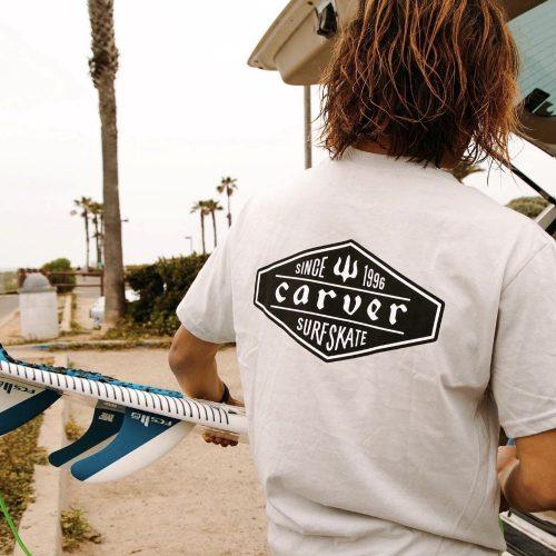 Carver Surfskate Skateboards Canada Online Sales Vancouver Pickup