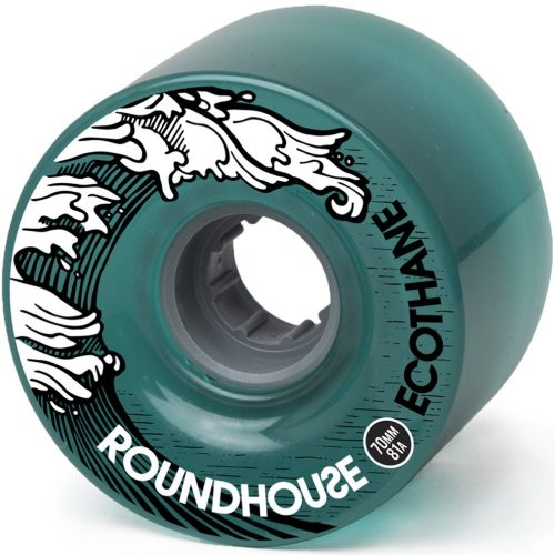 Carver Roundhouse Ecothane Canada Online Sales Vancouver Pickup