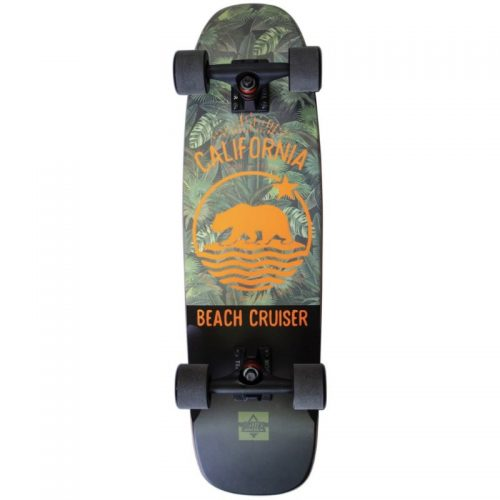 Dusters Beach Cruiser Jungle Complete Canada Online Sales Vancouver Pickup