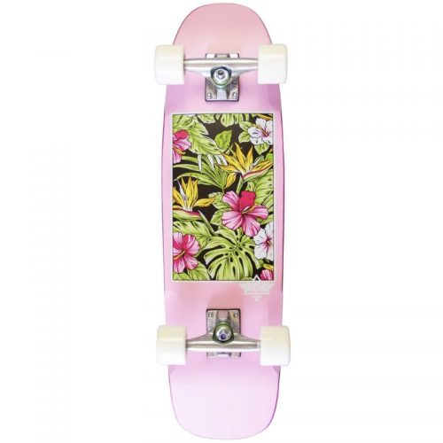Dusters Tropic Cruiser Complete Canada Online Sales Vancouver Pickup