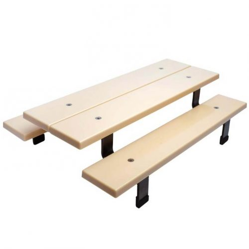 Dynamic Fingerboards Picnic Bench Vancouver Canada Online Sales