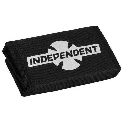 Independent Tool Set - 10 Piece Kit Black Canada Online Sales Vancouver Pickup