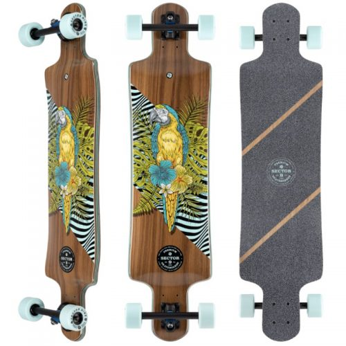 Sector 9 Fault Line Perch Complete Canada Online Sales Vancouver Pickup
