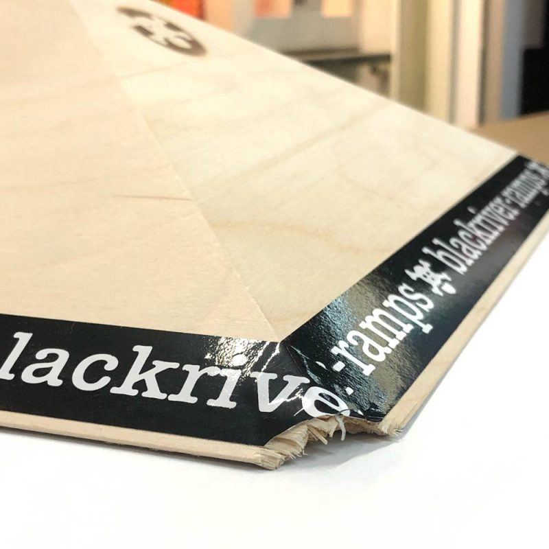 Blackriver Ramps Wall Hip Canada Online Sales Vancouver Pickup