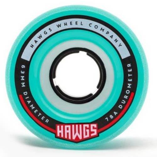 Hawgs Wheels Canada Pickup Vancouver