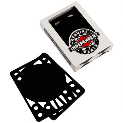 Independent Riser Pads Canada pickup Vancouver