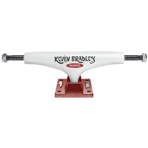 Thunder Kevin Bradley KB Room 148 Trucks Canada Online Vancouver Sales