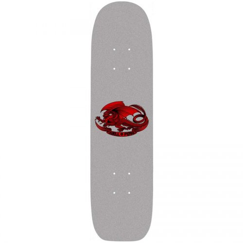 Powell Peralta Welinder Freestyle 03 Reissue Deck Silver Skateboard Reissue Canada Pickup Vancouver