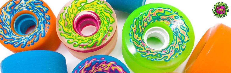 Santa Cruz Slime Balls Canada Online Sales Vancouver Pickup