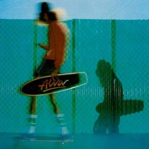 Alva Skateboards Canada Pickup Vancouver