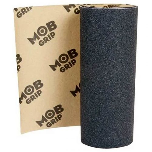 MOB 11 Inch Griptape Sheets Canada pickup Vancouver