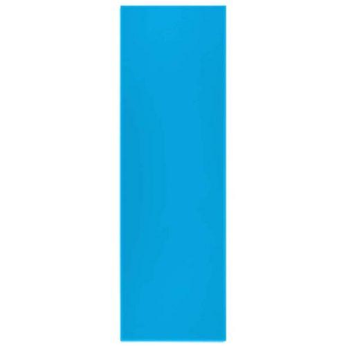 Teak Tuning Pro Duro Griptape Canada Online Vancouver Local Sales