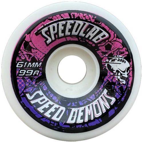 Speedlab Mike Pressley Artist Series Canada Online Sales Vancouver Pickup