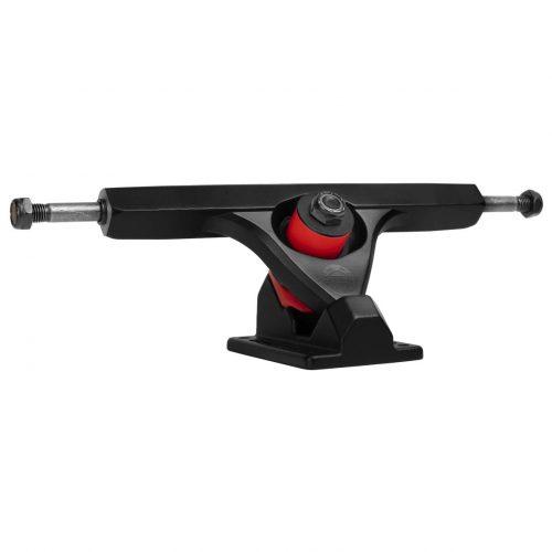 Caliber III R 44 Degree 10 Black Vancouver Local Canada Online Sale