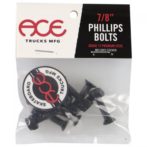 "Ace Phillips Hardware 7/8"" Black Canada Online Sales Vancouver Pickup"