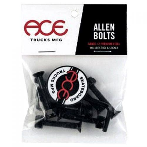 Ace Allen Hardware Canada Online Sales Vancouver Pickup