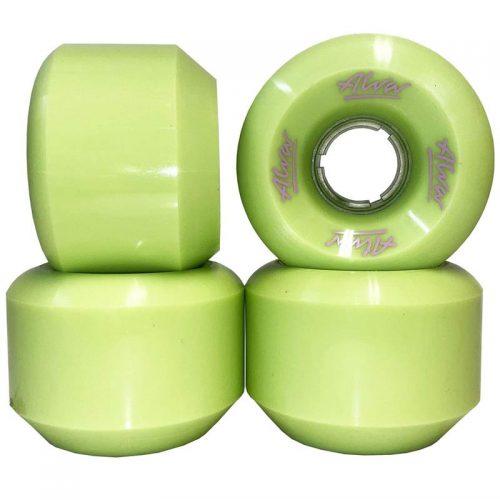 Alva Skates Conical Wheels Canada Online Sales Vancouver Pickup