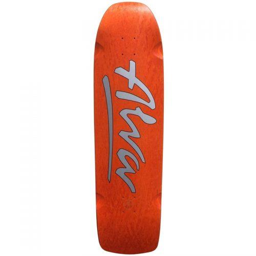 Alva Skates Short Stuff Deck Canada Online Sales Vancouver Pickup