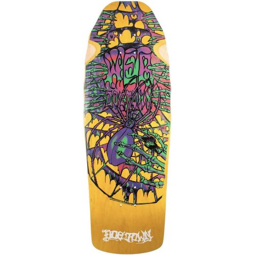 Dogtown Web Reissue Deck Canada Online Sales Vancouver Pickup