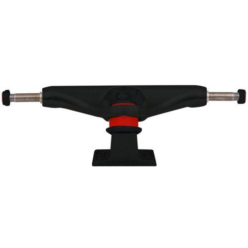 Independent Trucks Stage STG 11 Bar Flat Black 139 144 149 159 169 Skateboard Canada Pickup Vancouver