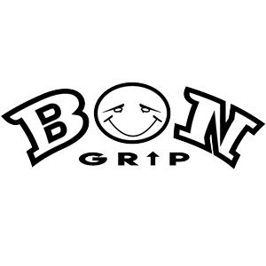 BON Griptape