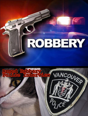 36armed-robbery