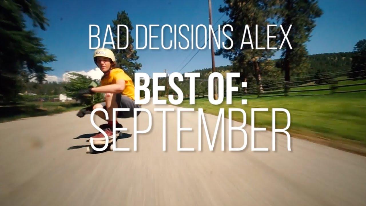 Best-of-Bad-Decisions-Alex-September-2016-SkateSlate.TV_