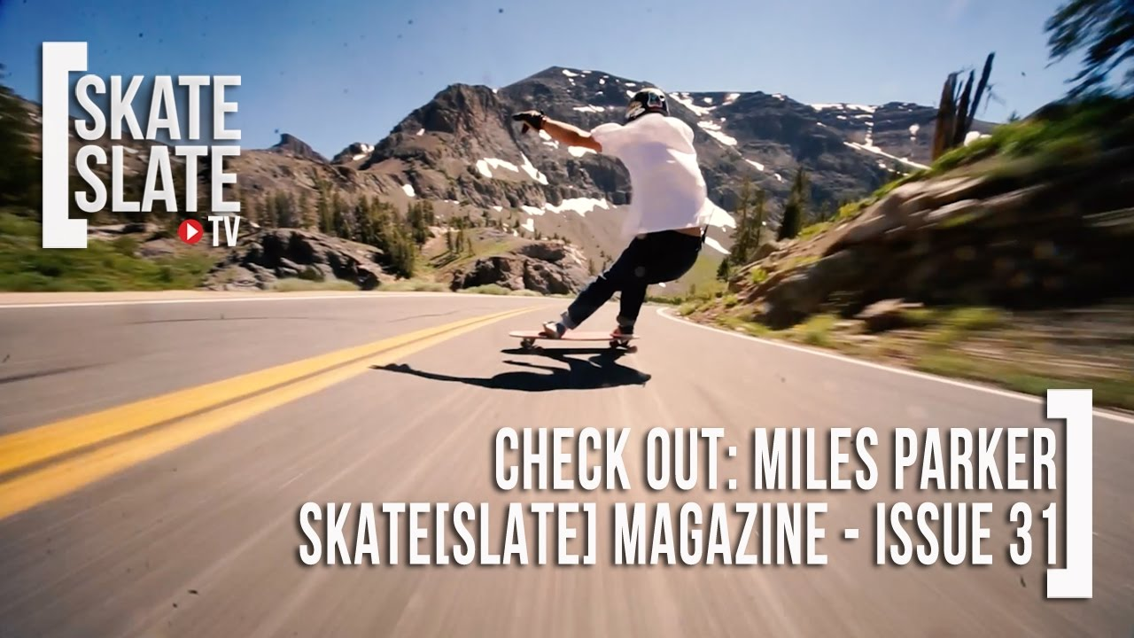Check-Out-Miles-Parker-SkateSlate.TV_