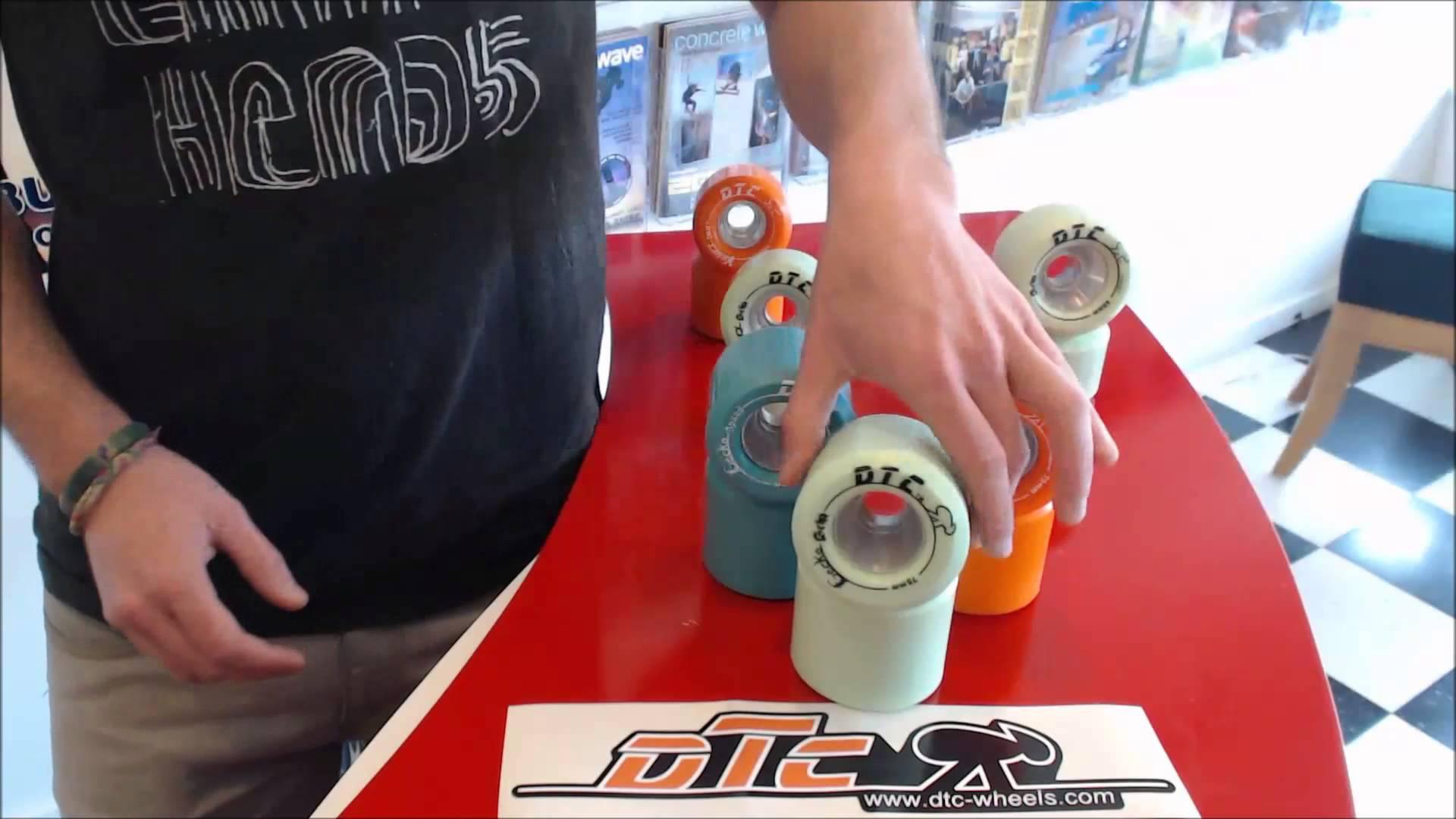 DTC-Wheels-Longboarder-Labs-Vancouver-Longboard-Shop