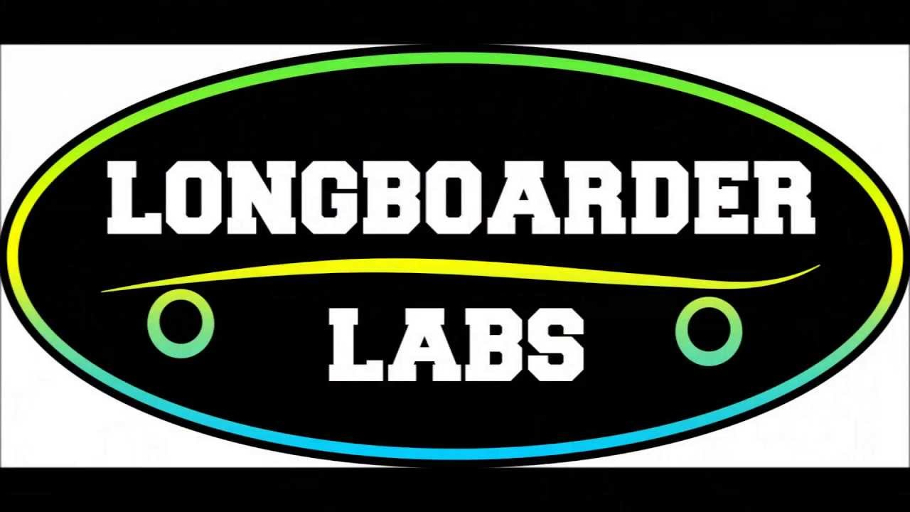 Longboard Tech Decks @ Longboarder Labs