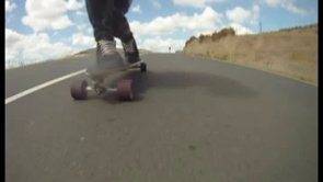 Silverfish-Longboarding-South-Africa-2010-CalStreets.com-presents-Evolutions-6-DVD-by-Concrete-Wave-Magazine