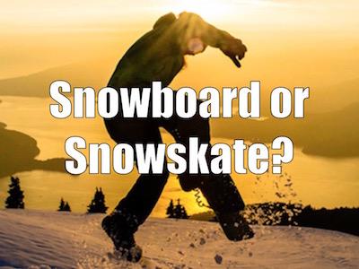 snowboard-or-snowskate-whistler-bc