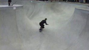 So-Cal-Skateshop-Protec-Pool-Party-2010-CalStreets.com-presents-Evolutions-6-DVD-by-Concrete-Wave-Magazine