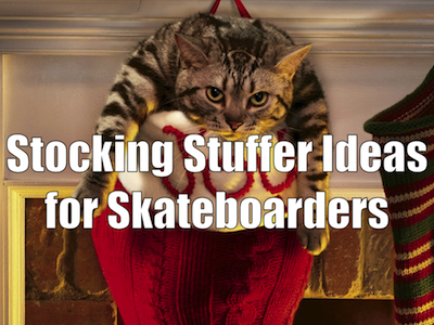 Stocking-Stuffers-for-Skateboarders-Featured